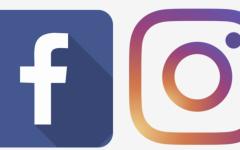 Facebook Under Scrutiny
