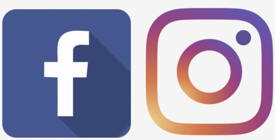 Facebook+Under+Scrutiny
