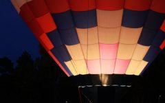 AA Balloon Glow