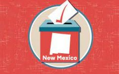 Albuquerques Mayoral Election Heats Up